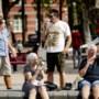 2019 in top vijf warmste jaren ooit gemeten