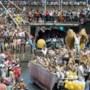 Provincie Limburg vaart mee tijdens Gay Pride