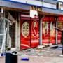 Geldautomaten per direct 's nachts buiten werking om plofkraakrisico