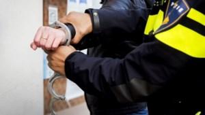Brabants duo aangehouden voor meerdere woninginbraken in Limburg