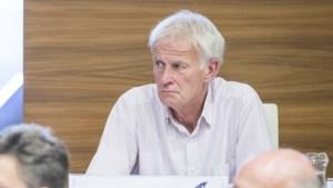 50PLUS-raadslid Ron Opstelten op 62-jarige leeftijd onverwachts overleden