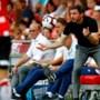 Van Bommel begon en eindigt tegen Feyenoord