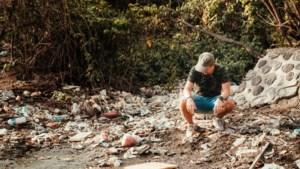 Armin van Buuren en Wereld Natuur Fonds bundelen krachten tegen plastic