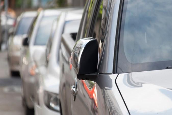 Onderzoekers: 'Grootschalige parkeervoorziening voor Roerdelta niet nodig'