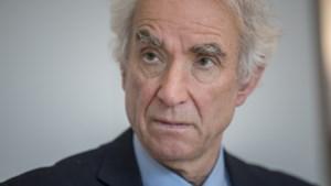 Gerd Leers over tijd op pensionaat in Weert: 'Niet zelden overschreden broeders zonder gêne grenzen'