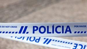 Lichaam van vermiste Nederlandse schipper (72) na 26 dagen gevonden in Portugese rivier