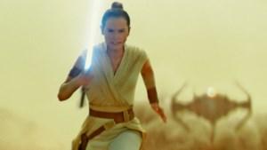 Het sluitstuk van 'Star Wars': even het geheugen opfrissen