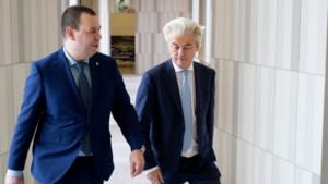 Kritiek op oproep Nexit van PVV Limburg