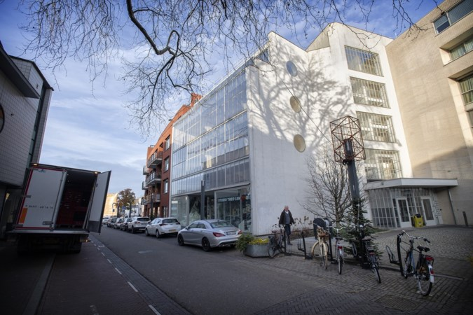 Verhuizing Mijnmuseum rond: medio 2021 in Pand Kneepkens in Heerlense binnenstad
