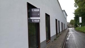 De Beren huurt horecaruimte in voormalige Leeuwbrouwerij