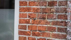 Gedupeerden aardbevingen Groningen hebben ook recht op vergoeding immateriële schade