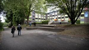 Landgraaf wijst Kerkraadse optie af om nieuw schoolgebouw Eijkhagen te realiseren in stiltegebied Rouenhof