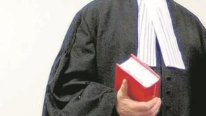 Rechtbank Limburg krijgt jarenlange xtc-zaak terug op het bordje