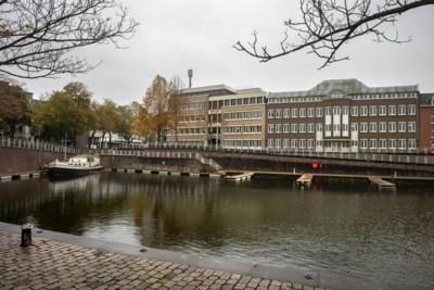 Tijdelijke studentenkamers in Maastricht niet lucratief genoeg
