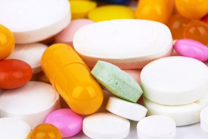 Lagere celstraffen in zaak xtc-pillen in Neer