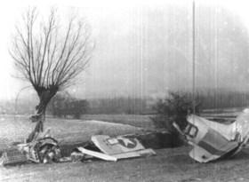 Week 15 van de Limburgse bevrijding: Fors tegenoffensief van de Duitsers bij Susteren