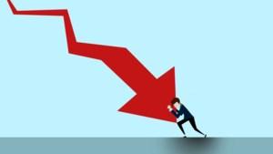 Handelsoorlog, Brexit, Duitse recessie en minder consumptie: economische groei Limburg in 2020 verder omlaag