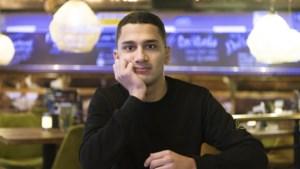 De wondere wereld van Omran Haydary: van 'verdrietig thuis'  naar topschutter in Polen