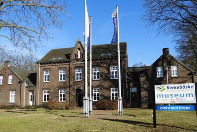 Museum Peel en Maas extra geopend in kerstvakantie
