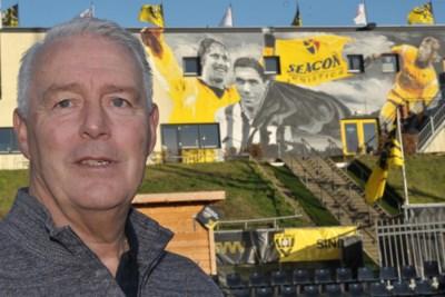 Hans de Koning blij met VVV: 'Dit moest ik met beide handen aanpakken'