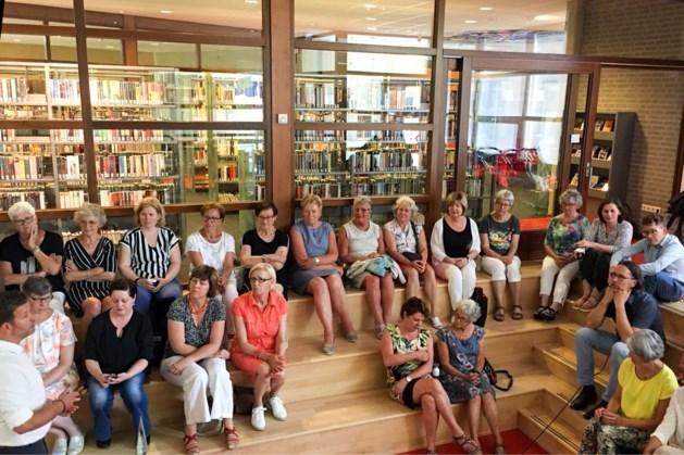 Tekort aan vrijwilligers dwingt Heuvellandbibliotheken soms deuren te sluiten
