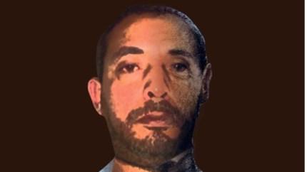 Taghi al in Nederland en overgebracht naar gevangenis Vught