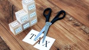 Europese Unie pakt belastingontwijking aan