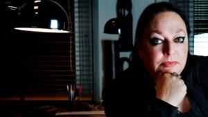 Advocaat Weski boos op OM: 'Taghi is ontvoerd'