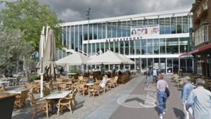 Theater De Maaspoort verspreidde doelbewust onjuiste informatie over 'zolderbewoning'