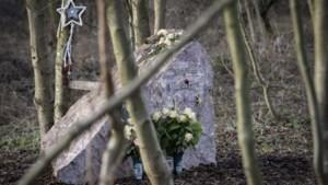 Ron S. blijf toch bij bekentenis in moordzaak Andy de Heus