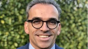Guido van den Broek nieuwe bestuurder Elisabeth Strouven Fonds