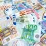 Provincie wil negen ton van Leudal als kostenoverschrijding project N280 bewaarheid wordt