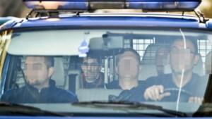 Vrijgelaten handlanger van kindermoordenaar Marc Dutroux in elkaar geslagen