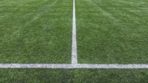 Blamage hoofdklasser Minor in bekertoernooi amateurvoetbal