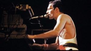 Top 2000 bekend: Queen verslaat The Beatles, award voor Danny Vera