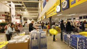 IKEA en vakbond ruziën over invulling van vakbondswerk door personeel