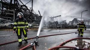 Verouderde fabrieken op Chemelot moeten schoner en veiliger worden