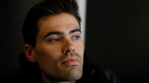 Tom Dumoulin naar Tour de France en Amstel Gold Race