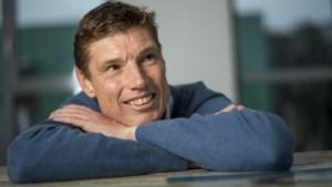 Onverwoestbaar olympisch kampioen Bas van de Goor: soms neem ik 'diabetes-vakantie'
