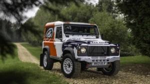 Dit merk wordt het AMG van Land Rover en Jaguar