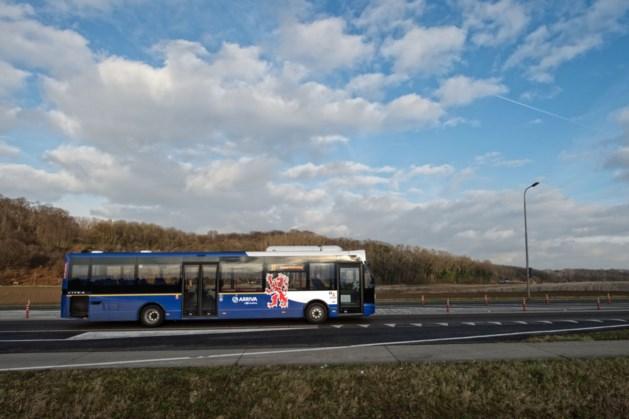 Wijzigingen busroutes in Echt