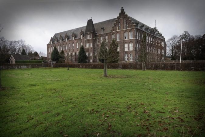 Gemeente wil regie houden bij klooster Koningsbosch