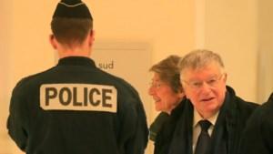 Oud-baas Orange cel in na golf zelfdodingen, maakte niet uit of personeel 'door raam of deur' vertrok