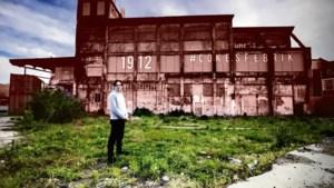 Liever snelheid dan subsidie voor Valentin Loellmann bij ombouw cokesfabriek Maastricht