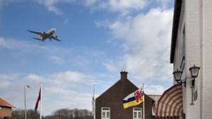 Minder vluchten op MAA, maar veel meer klachten