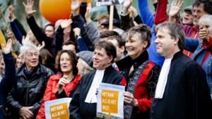 Staat verliest Urgenda-zaak bij Hoge Raad en moet extra CO2-maatregelen nemen