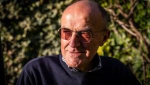 Luc Leclercq (70) werd gebeld door 'echt nummer' van ABN Amro en toch opgelicht voor duizenden euro's