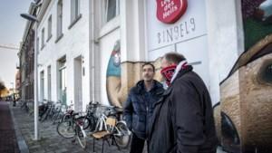 Daklozenopvang overvol: 'Een flink deel van de vrouwen komt hier vanwege hennep'