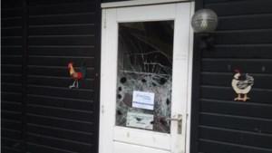 Kinderboerderij in Venlo voor zevende keer doelwit van inbrekers