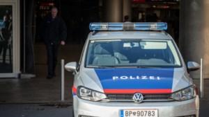 Oostenrijkse autoriteiten voorkomen reeks aanslagen met kerst